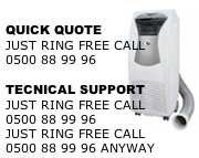 quote abd tecnical support